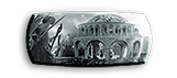 http://co.forum4.ru/files/0012/8f/fc/38178.css